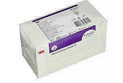 3M™ Almond Protein ELISA Kit E96ALM, 96 wells/kit