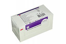 3M™ Bovine Casein Protein ELISA Kit E96CAS, 96 wells/kit
