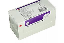 3M™ Bovine Total Milk Protein ELISA Kit E96MLK, 96 wells/kit