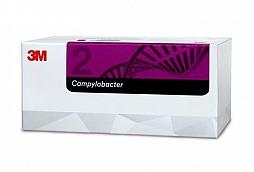 3M™ Molecular Detection Assay 2 - Campylobacter