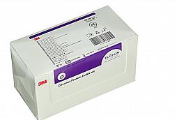 3M™ Coconut Protein ELISA Kit E96COC, 96 wells/kit