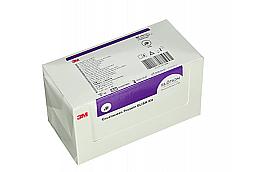 3M™ Crustacean Protein ELISA Kit E96CRU, 96 wells/kit