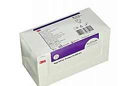 3M™ Egg White Protein ELISA Kit E96EGG, 96 wells/kit