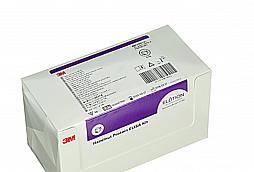 3M™ Hazelnut Protein ELISA Kit E96HZL, 96 wells/kit