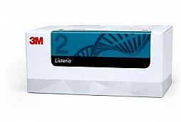 3M™ Molecular Detection Assay 2 - Listeria