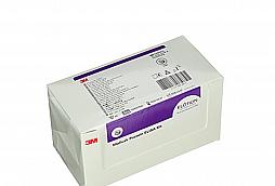 3M™ Mollusk Protein ELISA Kit E96MOL, 96 wells/kit