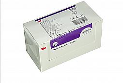 3M™ Mustard Protein ELISA Kit E96MUS, 96 wells/kit