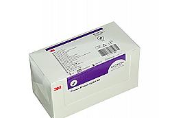 3M™ Peanut Protein ELISA Kit E96PNT, 96 wells/kit