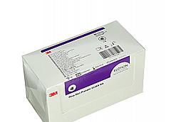 3M™ Pine Nut Protein ELISA Kit E96PNE, 96 wells/kit