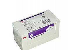 3M™ Pistachio Protein ELISA Kit E96PST, 96 wells/kit