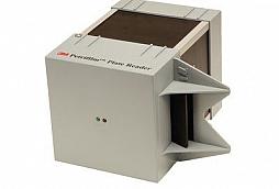 6499 Petrifilm™ Plate Reader