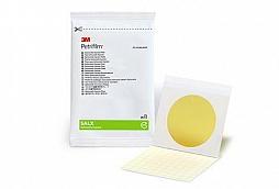 6536-6537 Petrifilm™ Salmonella Express System