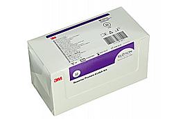 3M™ Sesame Protein ELISA Kit, E96SES, 96 wells/kit