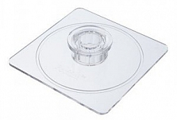 6481 Petrifilm™ High-Sensitivity Plate Spreader