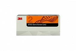3M™ Molecular Detection Assay 2 - STEC Gene Screen