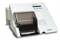PW40 Microplate Washer