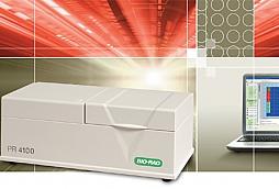 Microplate Reader PR 4100