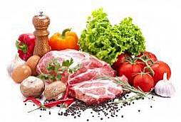 Food Pathogen Testing